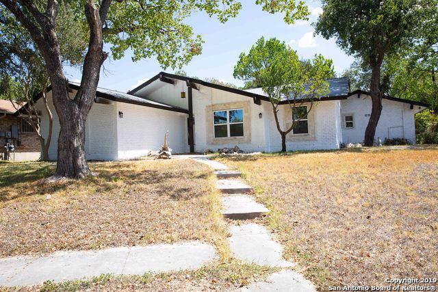 6202 Echo Hill, Leon Valley, TX 78238 (MLS #1413105) :: Neal & Neal Team
