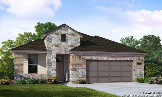2017 Oedipus, San Antonio, TX 78245 (MLS #1413115) :: BHGRE HomeCity