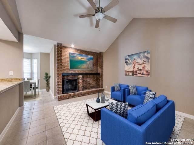 13130 Blanco Rd #1710, San Antonio, TX 78216 (MLS #1413116) :: Tom White Group