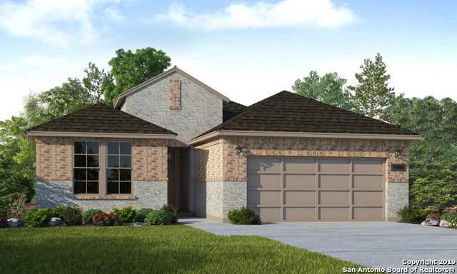 2039 Atticus, San Antonio, TX 78245 (MLS #1413117) :: BHGRE HomeCity