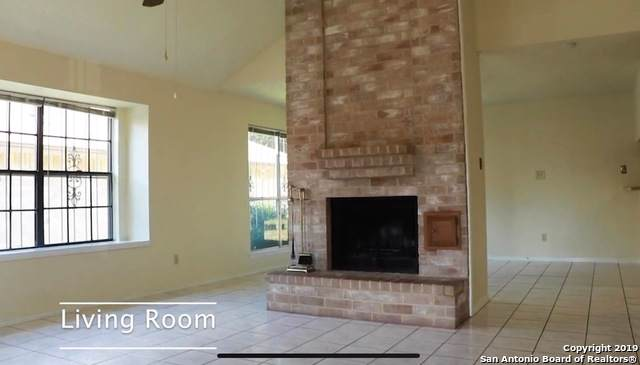 4335 Greco Dr, San Antonio, TX 78222 (MLS #1413123) :: Alexis Weigand Real Estate Group