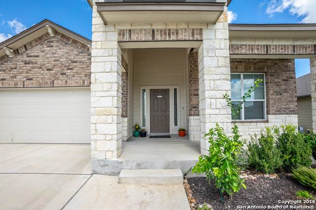 805 Pipe Gate, Cibolo, TX 78108 (MLS #1413124) :: Reyes Signature Properties