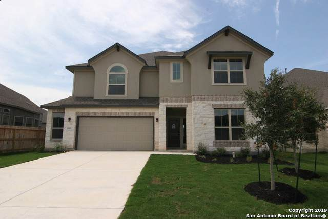29707 Slate Creek, Fair Oaks Ranch, TX 78015 (MLS #1413126) :: Carolina Garcia Real Estate Group