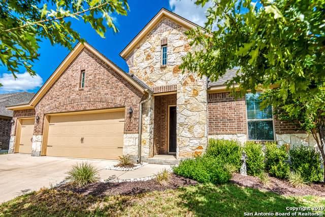 22077 Gypsy View, San Antonio, TX 78261 (MLS #1413137) :: Carolina Garcia Real Estate Group