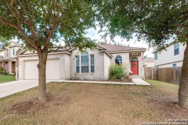 10807 Marot Field, Helotes, TX 78023 (MLS #1413149) :: Erin Caraway Group