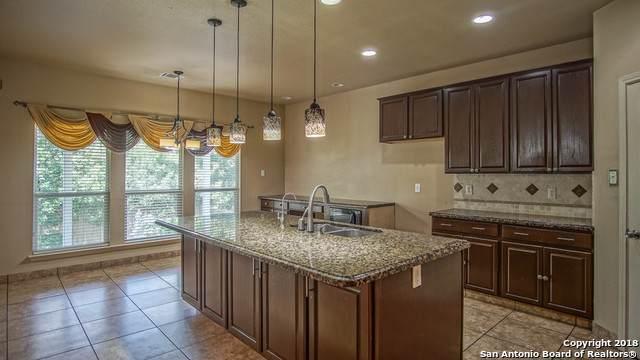 15515 Portales Pass, Helotes, TX 78023 (MLS #1413151) :: BHGRE HomeCity