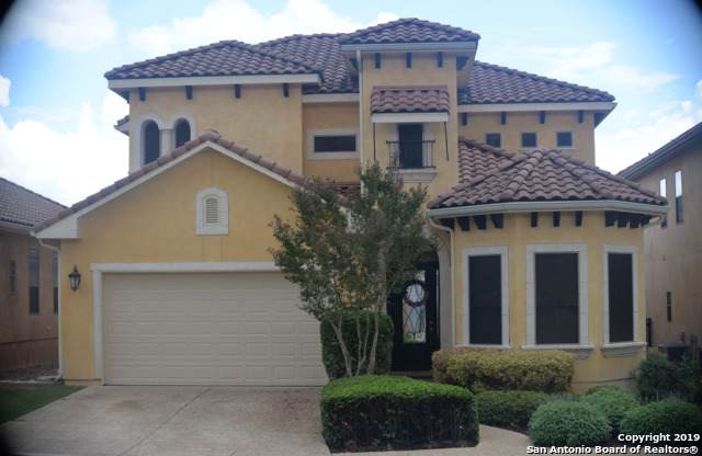 16014 Huebner Bluff, San Antonio, TX 78248 (MLS #1413153) :: Reyes Signature Properties