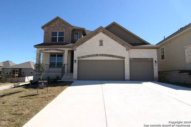 1606 Sanibel, San Antonio, TX 78245 (MLS #1413162) :: Glover Homes & Land Group