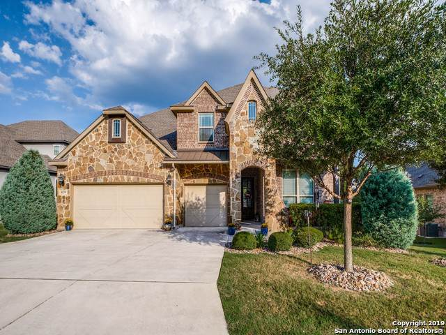 26230 Tawny Way, Boerne, TX 78015 (MLS #1413163) :: Tom White Group