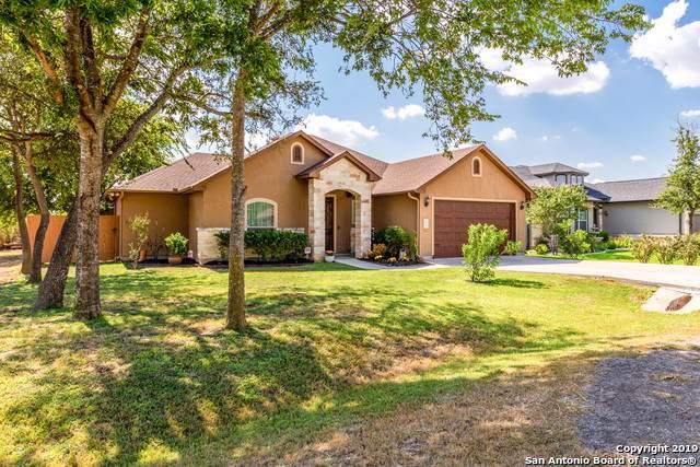 15503 Fox Ln, Selma, TX 78154 (MLS #1413172) :: Carolina Garcia Real Estate Group