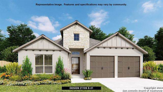 6505 Crockett Cove, Schertz, TX 78108 (MLS #1413205) :: Santos and Sandberg