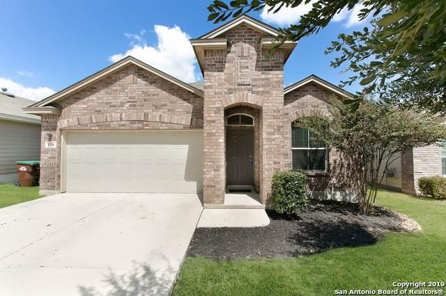 130 Golden Wren, San Antonio, TX 78253 (MLS #1413210) :: BHGRE HomeCity