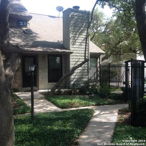 14122 Churchill Estates Blvd #1604, San Antonio, TX 78248 (MLS #1413226) :: Reyes Signature Properties