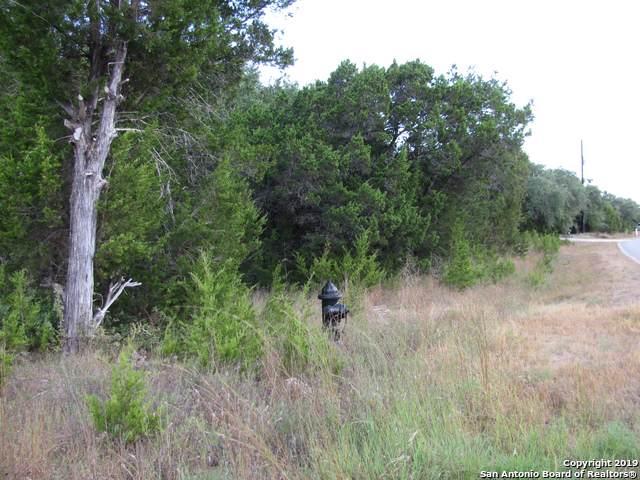 330 Lost Antler Dr, Canyon Lake, TX 78133 (MLS #1413233) :: Berkshire Hathaway HomeServices Don Johnson, REALTORS®
