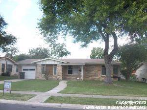 355 Barbara Dr, San Antonio, TX 78216 (MLS #1413234) :: Reyes Signature Properties