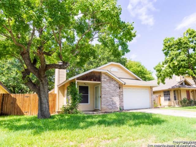 12119 Ridge Ct, San Antonio, TX 78247 (MLS #1413239) :: ForSaleSanAntonioHomes.com