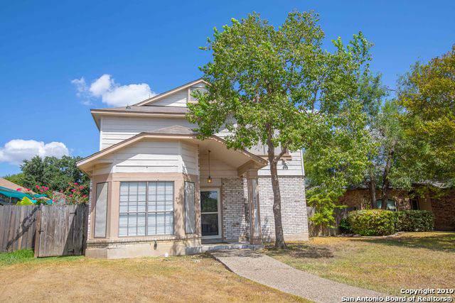 4227 Clear Lake Dr, San Antonio, TX 78217 (MLS #1413244) :: BHGRE HomeCity
