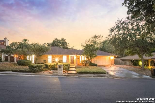 6322 Mallard Pt, Windcrest, TX 78239 (MLS #1413254) :: BHGRE HomeCity
