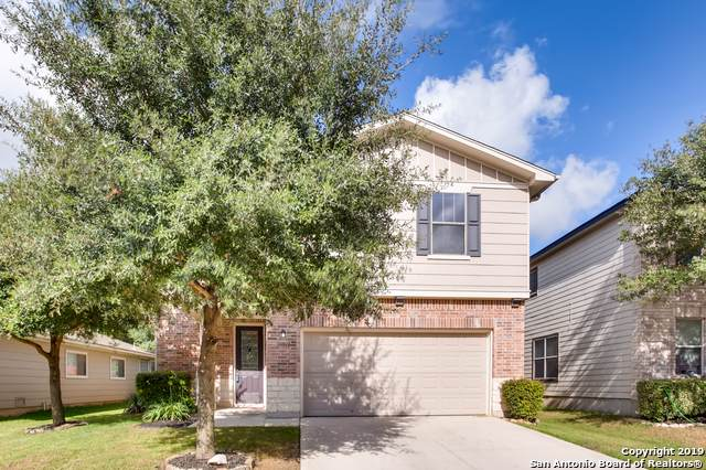 20931 Coral Spur, San Antonio, TX 78259 (MLS #1413255) :: Berkshire Hathaway HomeServices Don Johnson, REALTORS®