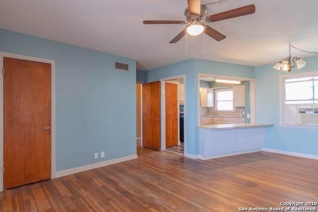 715 Carney St, San Antonio, TX 78212 (MLS #1413268) :: Tom White Group