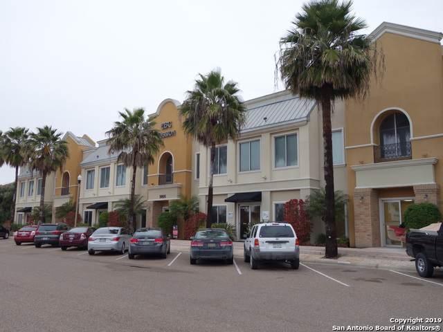 3805 Plantation Grove Blvd, Mission, TX 78572 (MLS #1413269) :: Tom White Group