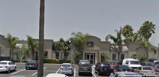 929 E Esperanza Ave, McAllen, TX 78501 (MLS #1413274) :: Tom White Group