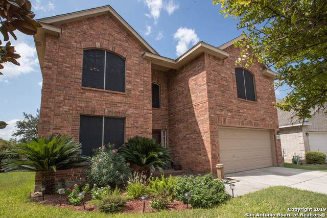 9350 Wind Dancer, San Antonio, TX 78251 (MLS #1413286) :: River City Group
