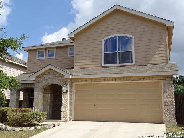 5508 Saffron Way, Leon Valley, TX 78238 (MLS #1413298) :: Carolina Garcia Real Estate Group