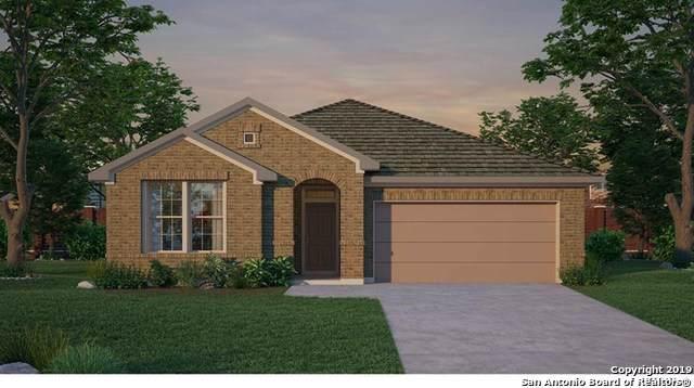 10293 Nate Range, San Antonio, TX 78254 (MLS #1413300) :: Carolina Garcia Real Estate Group
