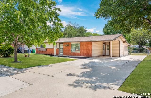7022 Westville Dr, San Antonio, TX 78227 (MLS #1413309) :: Carolina Garcia Real Estate Group