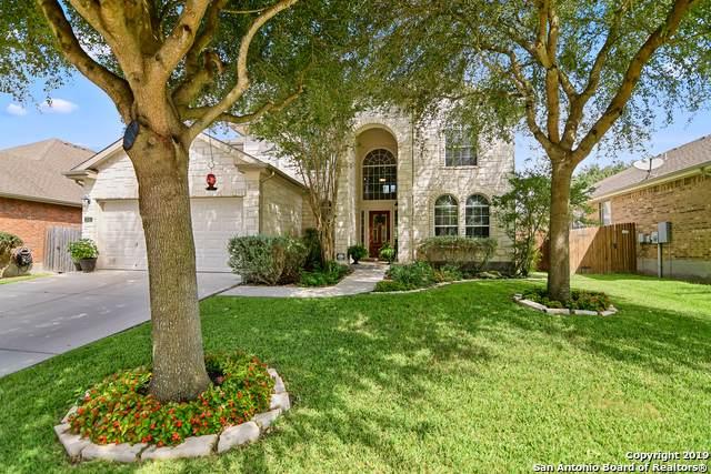2545 Grenada Gait, Schertz, TX 78108 (MLS #1413316) :: Carolina Garcia Real Estate Group