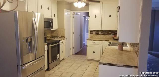 1711 Farwell Dr, San Antonio, TX 78213 (MLS #1413319) :: Carolina Garcia Real Estate Group