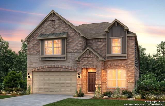 7703 Paraiso Cove, Boerne, TX 78015 (MLS #1413322) :: Carolina Garcia Real Estate Group