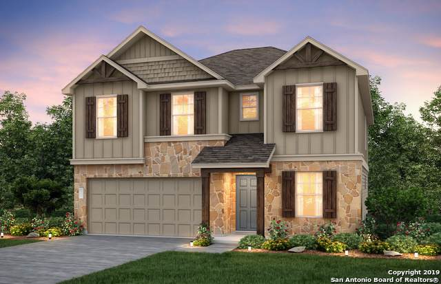 27622 Azalea Creek, Boerne, TX 78015 (#1413325) :: The Perry Henderson Group at Berkshire Hathaway Texas Realty