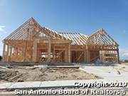 11905 Lost Tendril, San Antonio, TX 78154 (MLS #1413328) :: The Gradiz Group