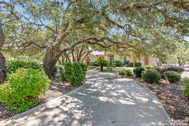 13410 Roundup Pass, San Antonio, TX 78245 (MLS #1413331) :: The Gradiz Group