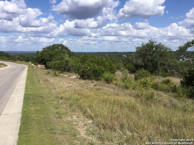 16 Summit Pass, Boerne, TX 78006 (MLS #1413360) :: The Mullen Group | RE/MAX Access