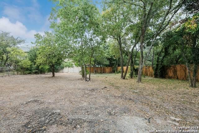 606 Booker Alley, San Antonio, TX 78202 (MLS #1413381) :: BHGRE HomeCity