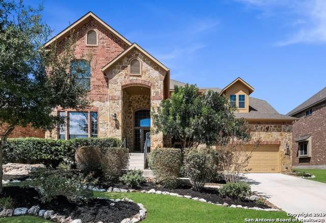 3531 Crest Noche Dr, San Antonio, TX 78261 (MLS #1413395) :: Glover Homes & Land Group