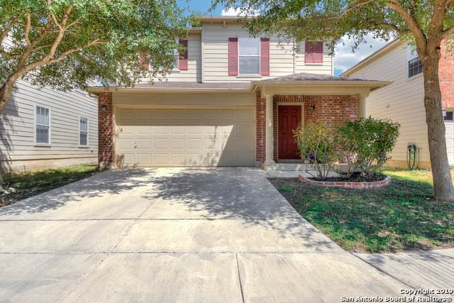 7723 Copper Cave, San Antonio, TX 78249 (MLS #1413397) :: Carolina Garcia Real Estate Group