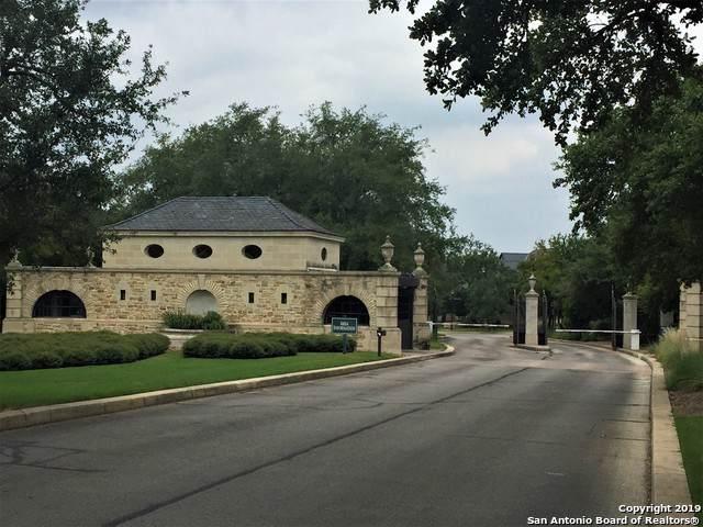 91 Turnberry Way, San Antonio, TX 78230 (MLS #1413398) :: Carolina Garcia Real Estate Group