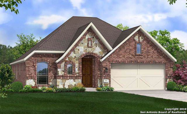 27815 Dana Creek, Boerne, TX 78015 (MLS #1413406) :: BHGRE HomeCity