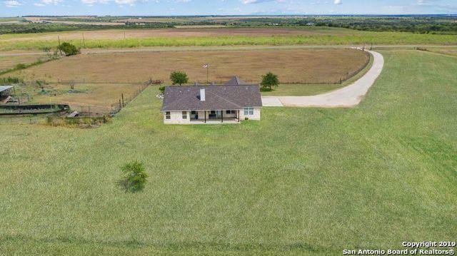 17150 Fm 3353, San Marcos, TX 78666 (MLS #1413410) :: BHGRE HomeCity