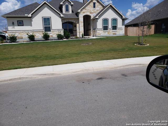 10326 Beeswax Hill, San Antonio, TX 78109 (#1413427) :: The Perry Henderson Group at Berkshire Hathaway Texas Realty