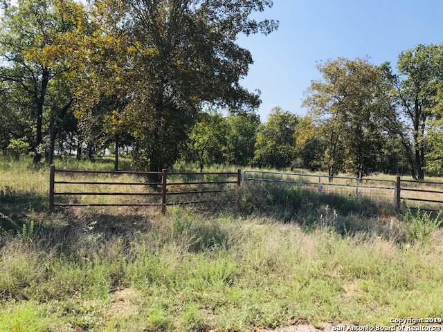 LOT 359 County Road 6872 - Photo 1