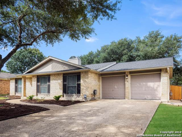 118 Willow Wisp Rd, Universal City, TX 78148 (MLS #1413483) :: The Castillo Group