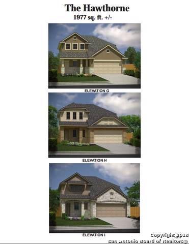 5910 Ivans Farm, San Antonio, TX 78244 (MLS #1413506) :: BHGRE HomeCity