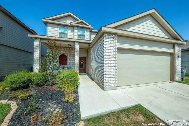 134 Meadow Path, New Braunfels, TX 78130 (MLS #1413512) :: BHGRE HomeCity