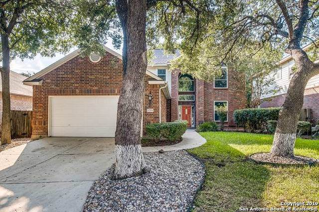 12934 Legend Cave Dr, San Antonio, TX 78230 (MLS #1413527) :: Alexis Weigand Real Estate Group