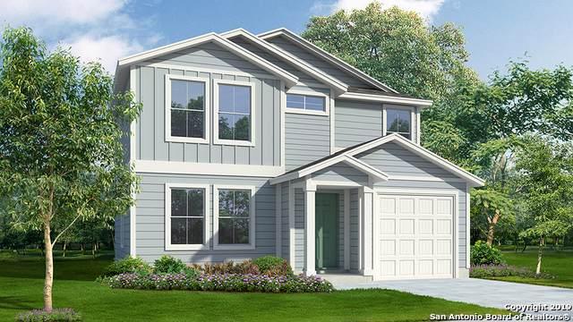 5514 Salado Falls, San Antonio, TX 78222 (MLS #1413536) :: Alexis Weigand Real Estate Group